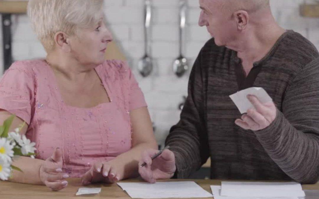 Come divorziare senza Avvocato