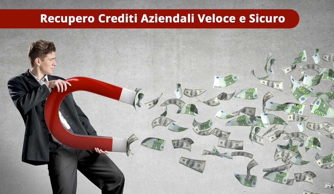 Recupero crediti: come ottenere il miglior risultato